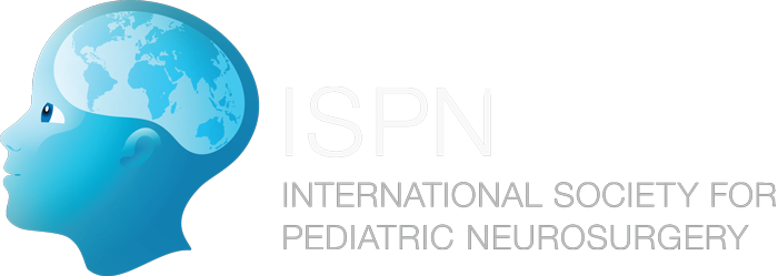 The ISPN Guide to Pediatric Neurosurgery